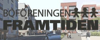 Intresset för kollektivhus ökar bland fastighetsägare
