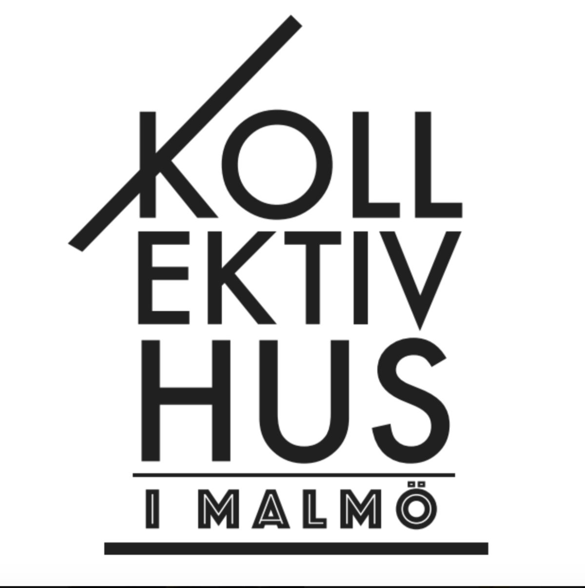 KiM, Kollektivhus i Malmö, startar tre grupper för att få igång fler kollektivhus