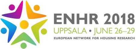 Intressant forskningskonferens i Uppsala den 27-29 juni